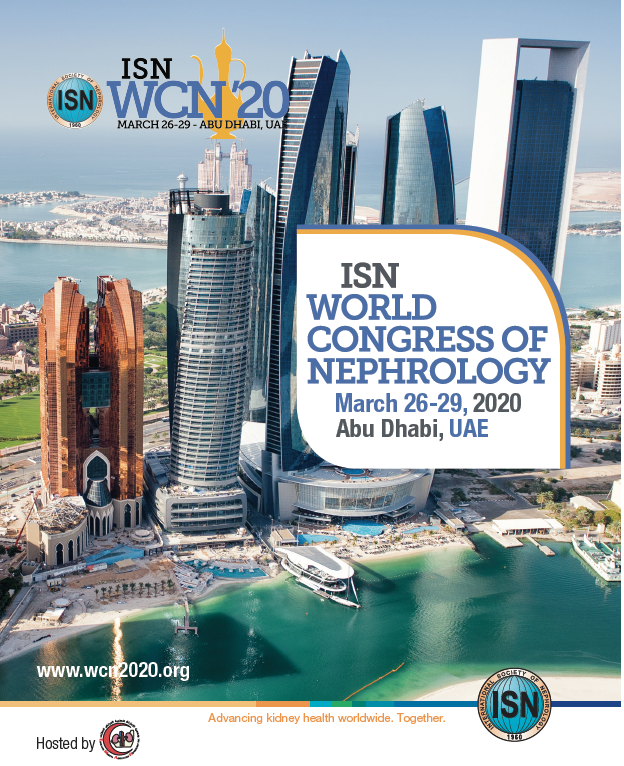 wcn20